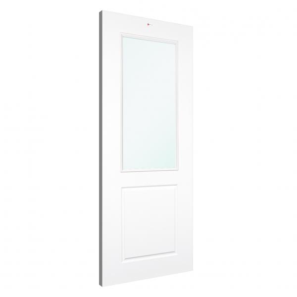 door-upvc-bathic-btg204-white-3