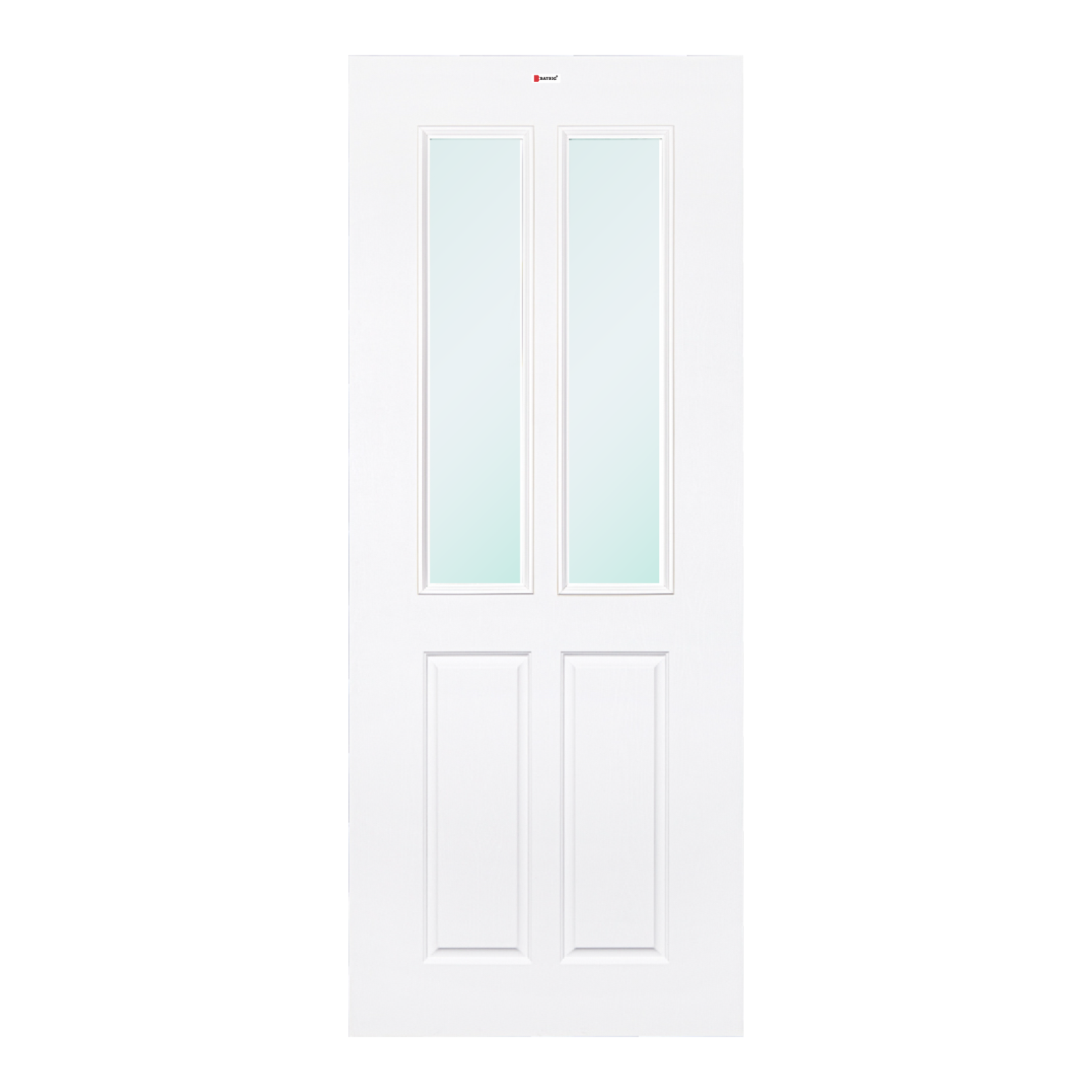 door-upvc-bathic-btg205-white-1