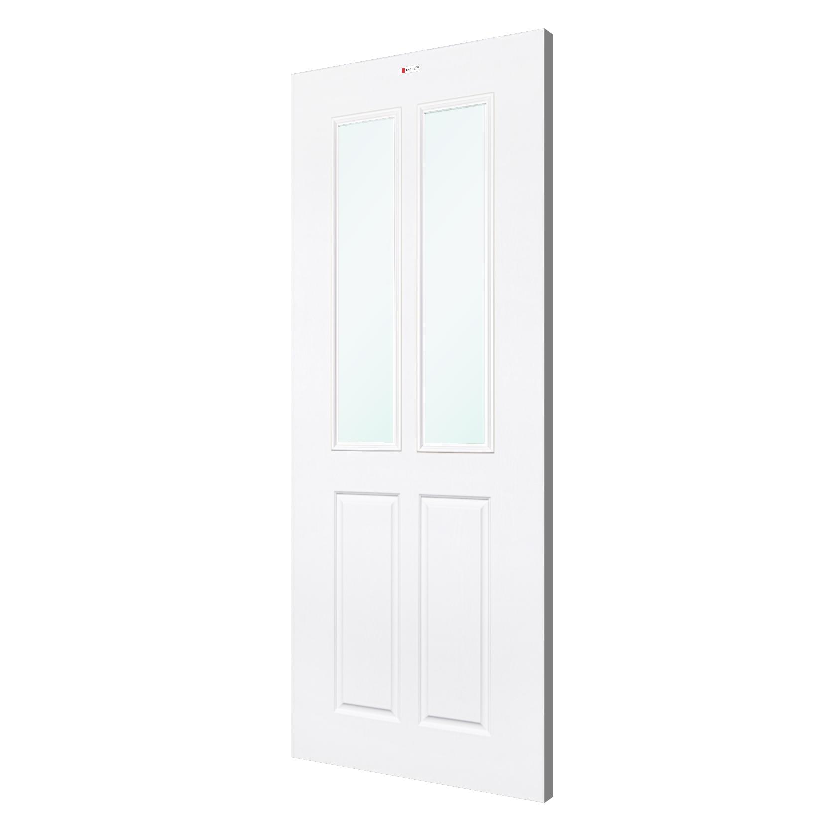 door-upvc-bathic-btg205-white-2
