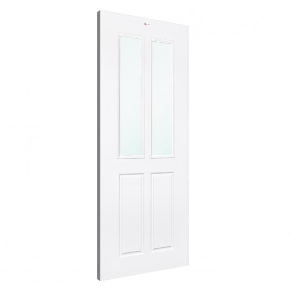 door-upvc-bathic-btg205-white-3