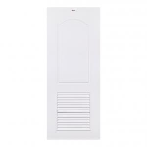 door-upvc-bathic-btl201-white-1