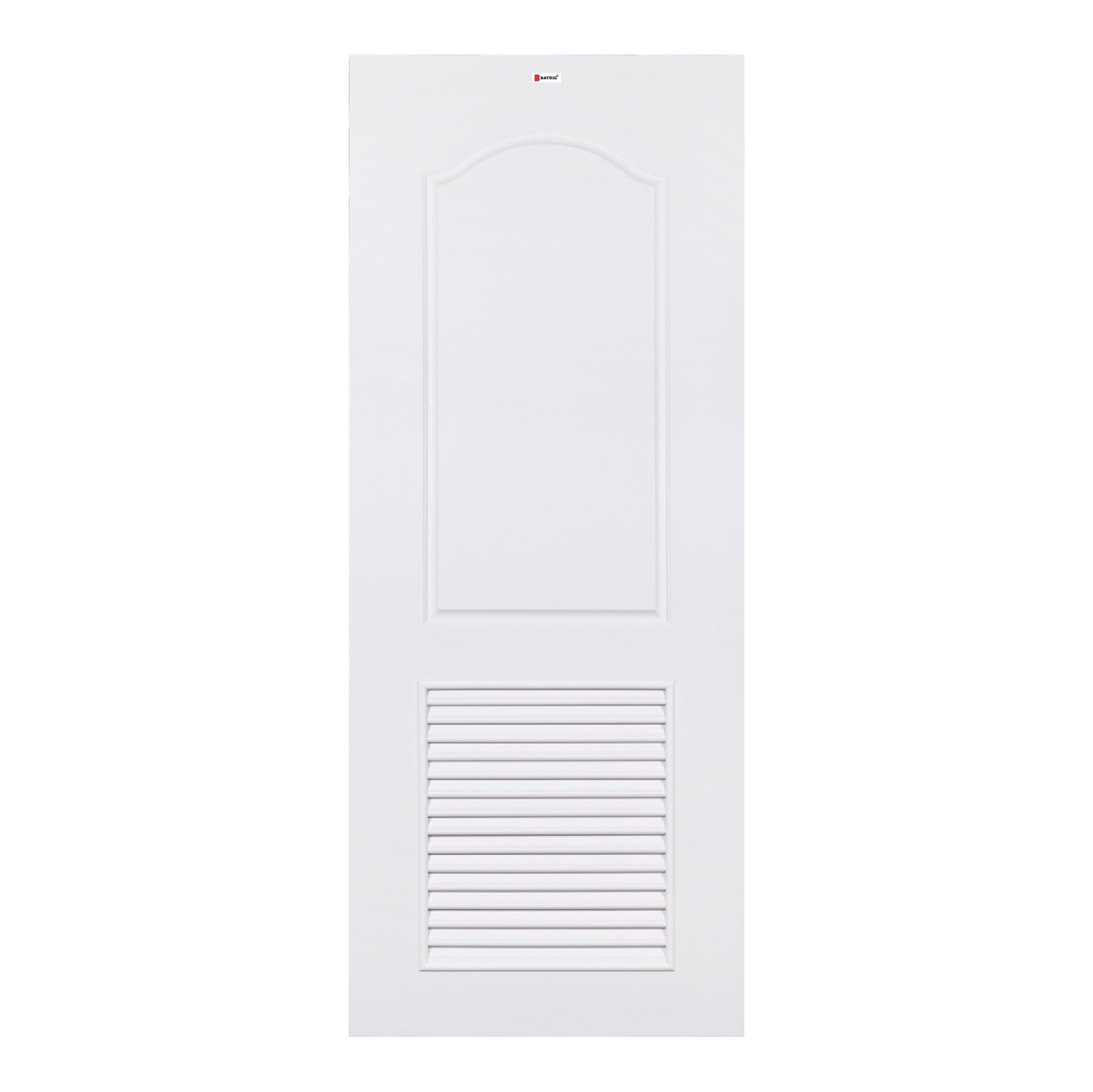door-upvc-bathic-btl201-white-1