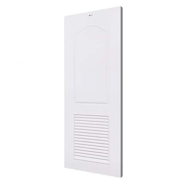 door-upvc-bathic-btl201-white-2