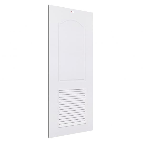 door-upvc-bathic-btl201-white-3