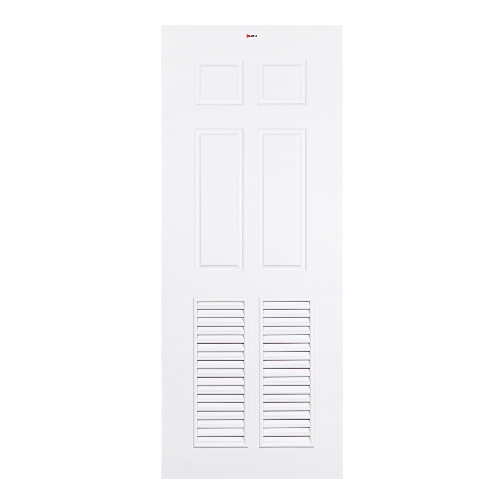 door-upvc-bathic-btl203-white-1
