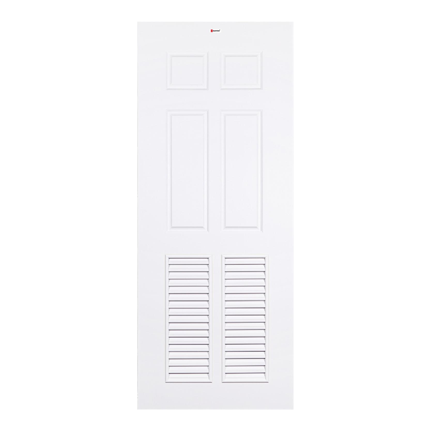 door-upvc-bathic-btl203-white-1