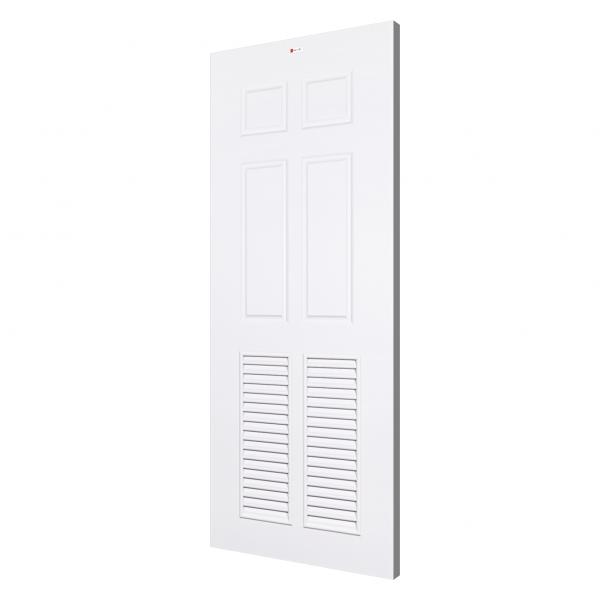 door-upvc-bathic-btl203-white-2