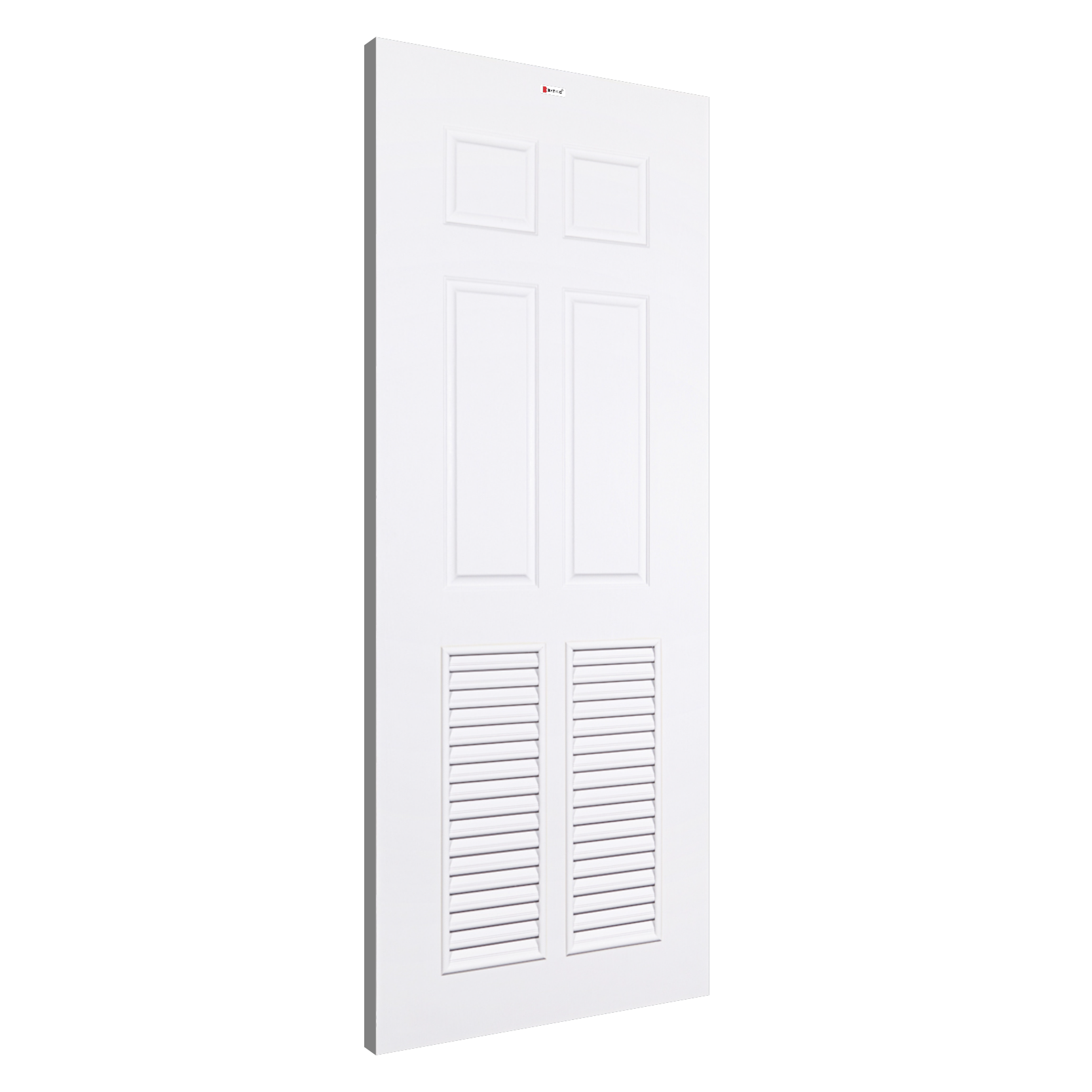 door-upvc-bathic-btl203-white-3