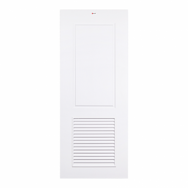 door-upvc-bathic-btl204-white-1
