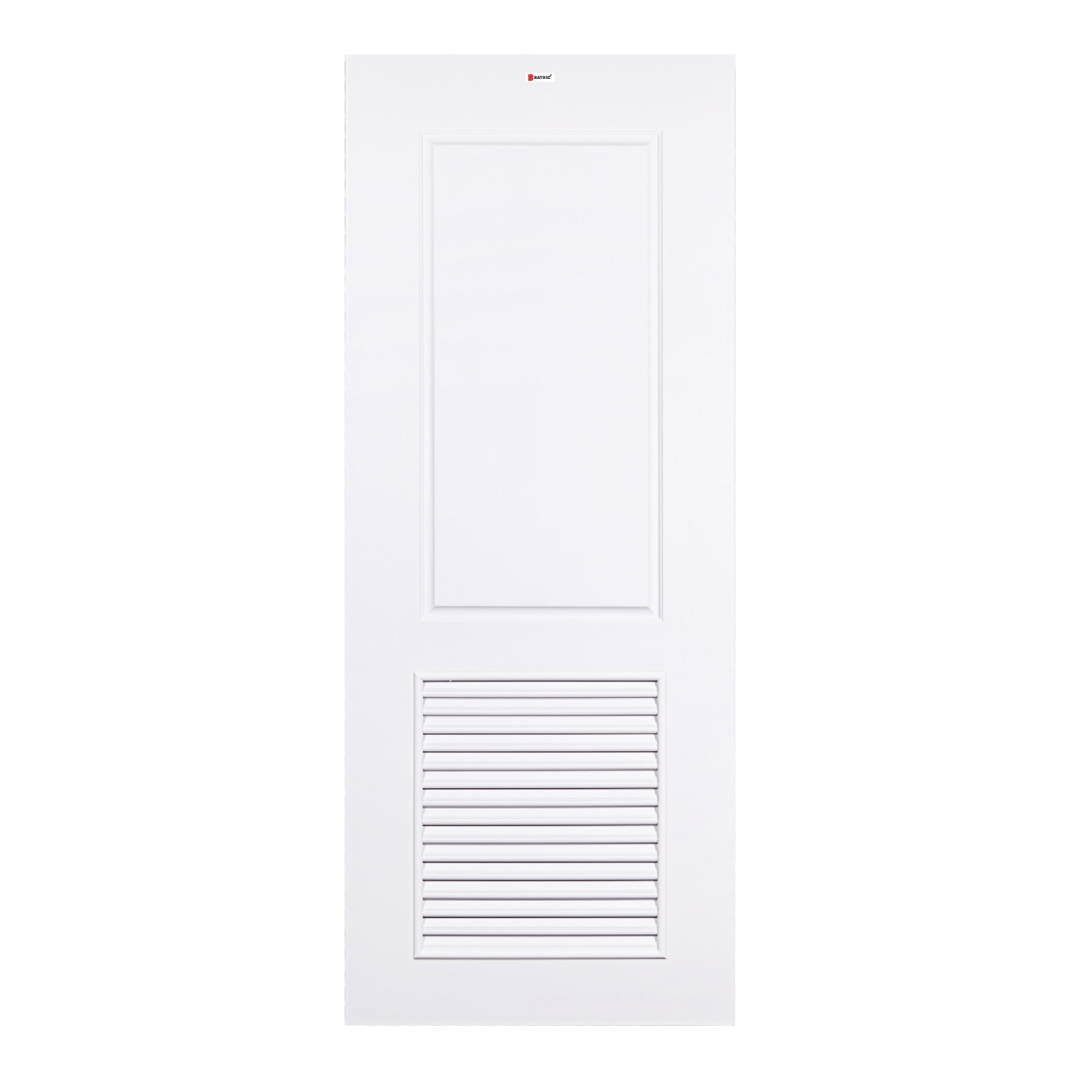 door-upvc-bathic-btl204-white-1