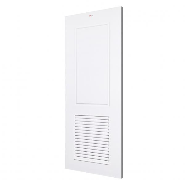 door-upvc-bathic-btl204-white-2