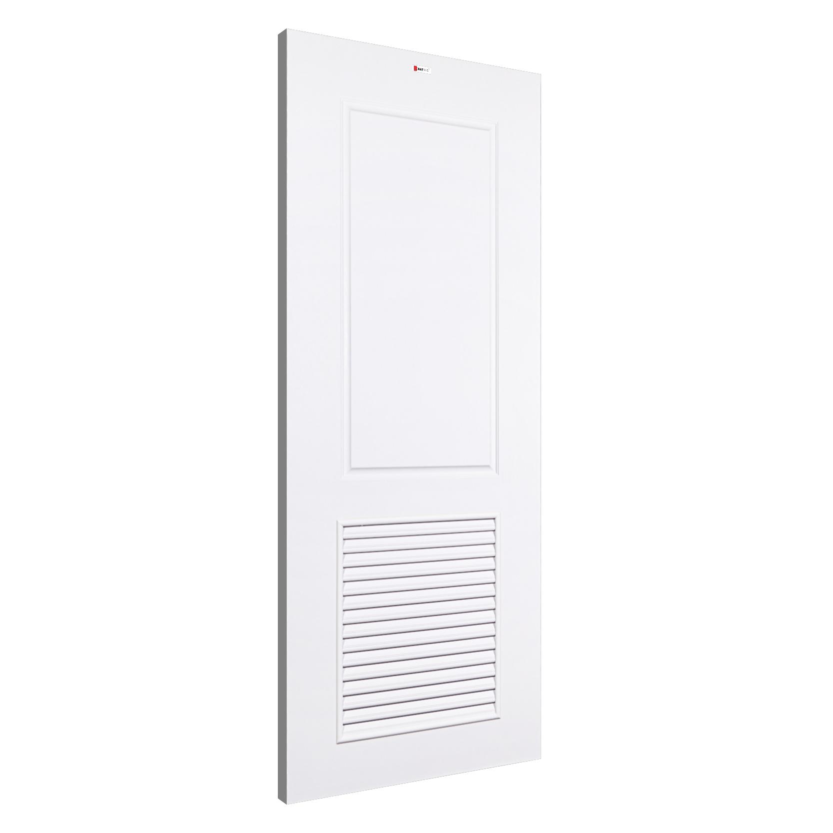 door-upvc-bathic-btl204-white-3