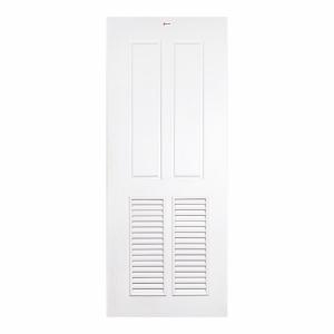door-upvc-bathic-btl205-white-1
