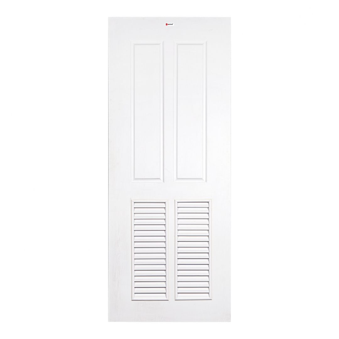 door-upvc-bathic-btl205-white-1