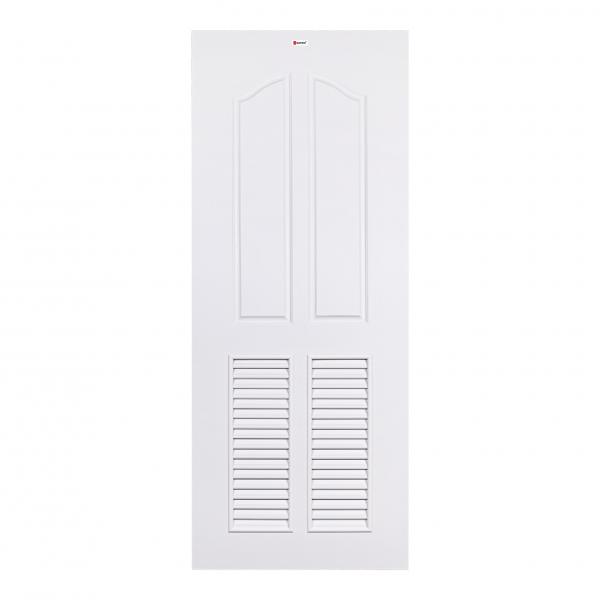 door-upvc-bathic-btl206-white-1