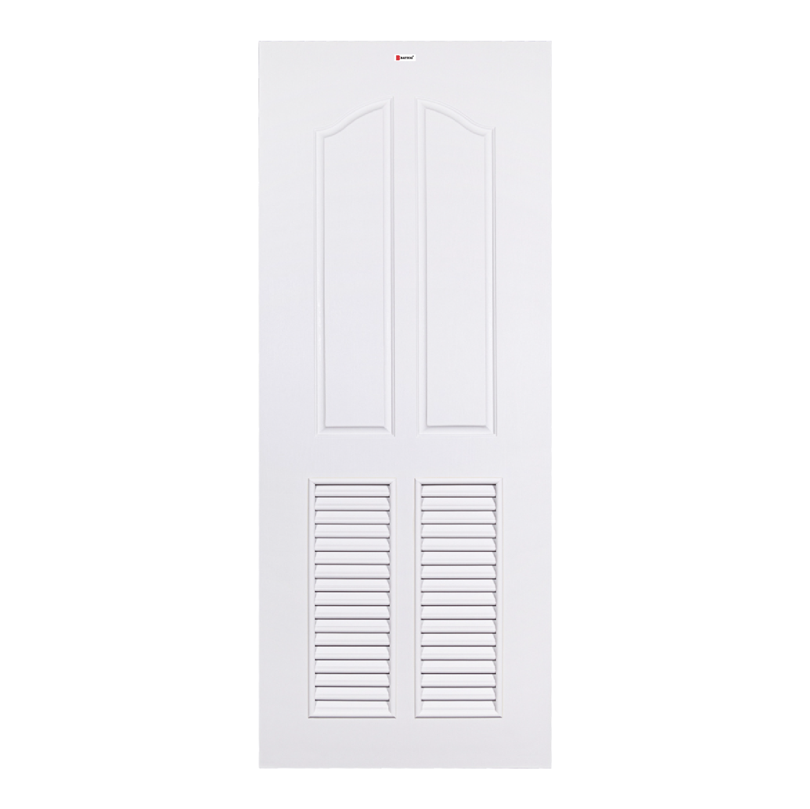 door-upvc-bathic-btl206-white-1