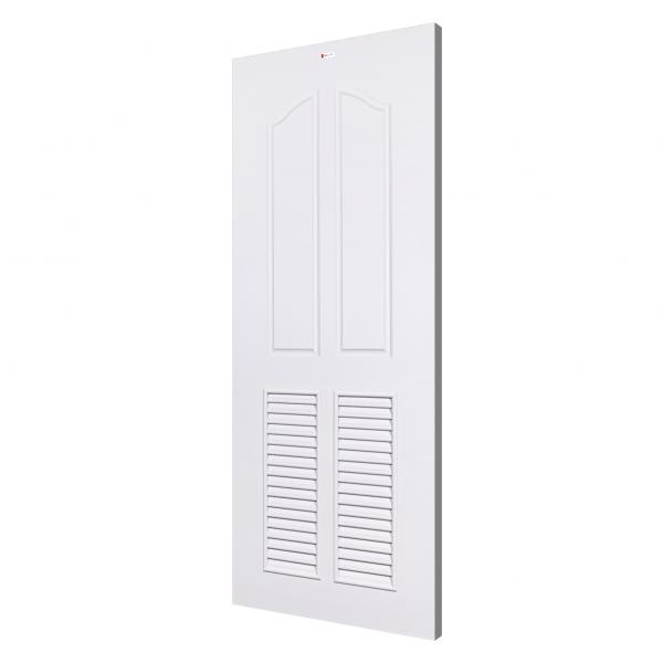 door-upvc-bathic-btl206-white-2
