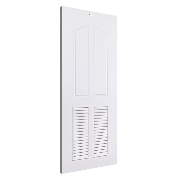 door-upvc-bathic-btl206-white-3