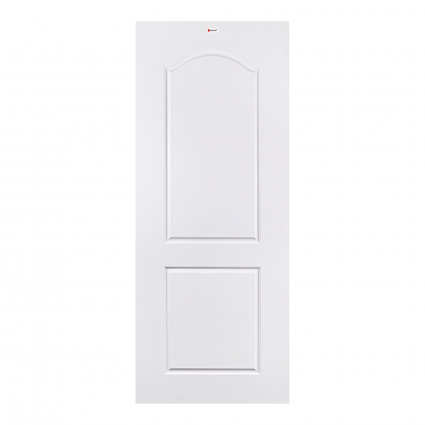 door-upvc-bathic-btu201-white-1