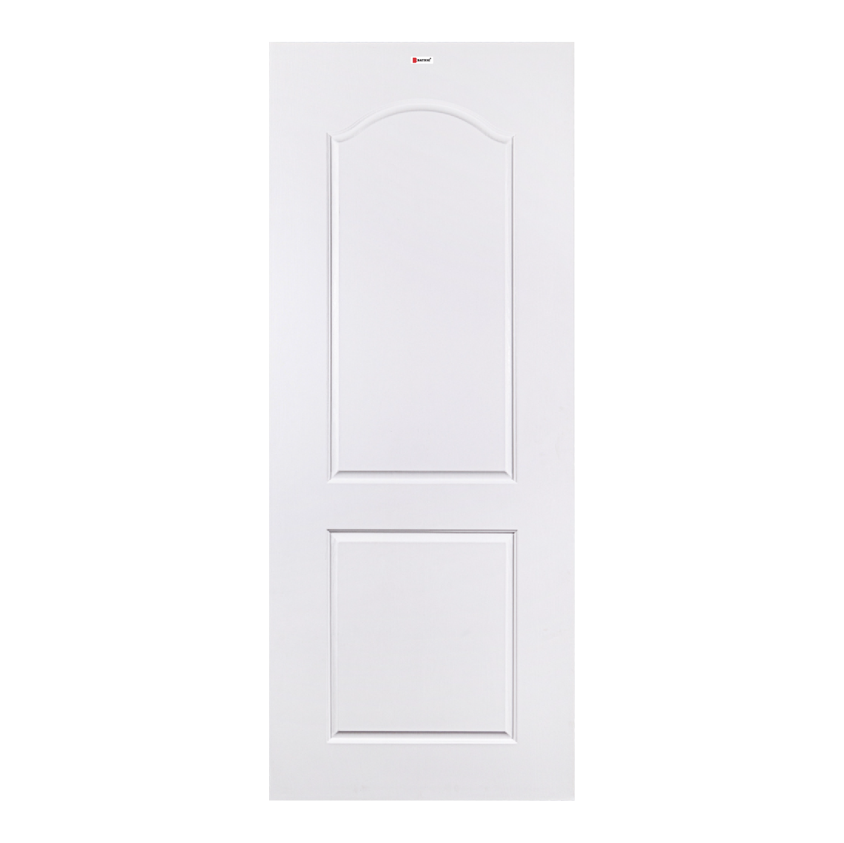 door-upvc-bathic-btu201-white-1