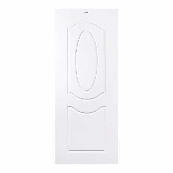 door-upvc-bathic-btu202-white-1