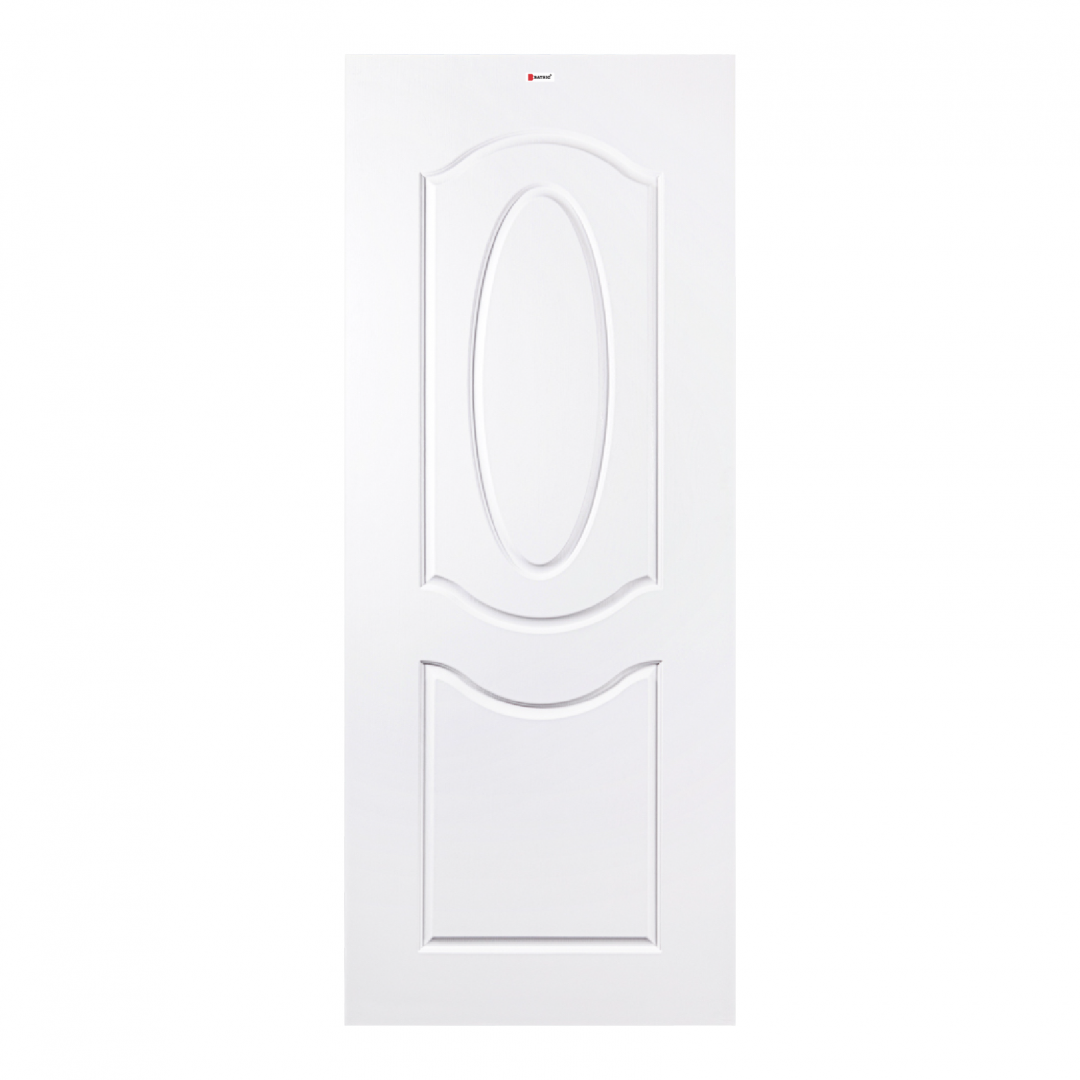 door-upvc-bathic-btu202-white-1