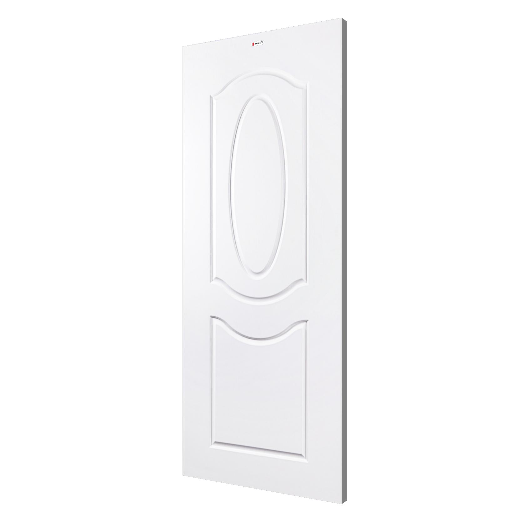 door-upvc-bathic-btu202-white-2