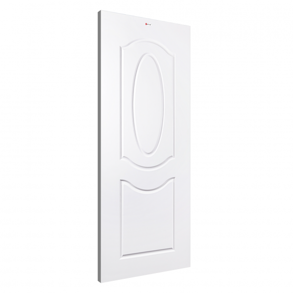 door-upvc-bathic-btu202-white-3