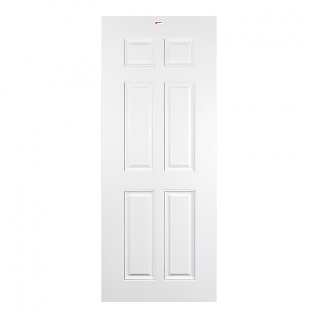 door-upvc-bathic-btu203-white-1