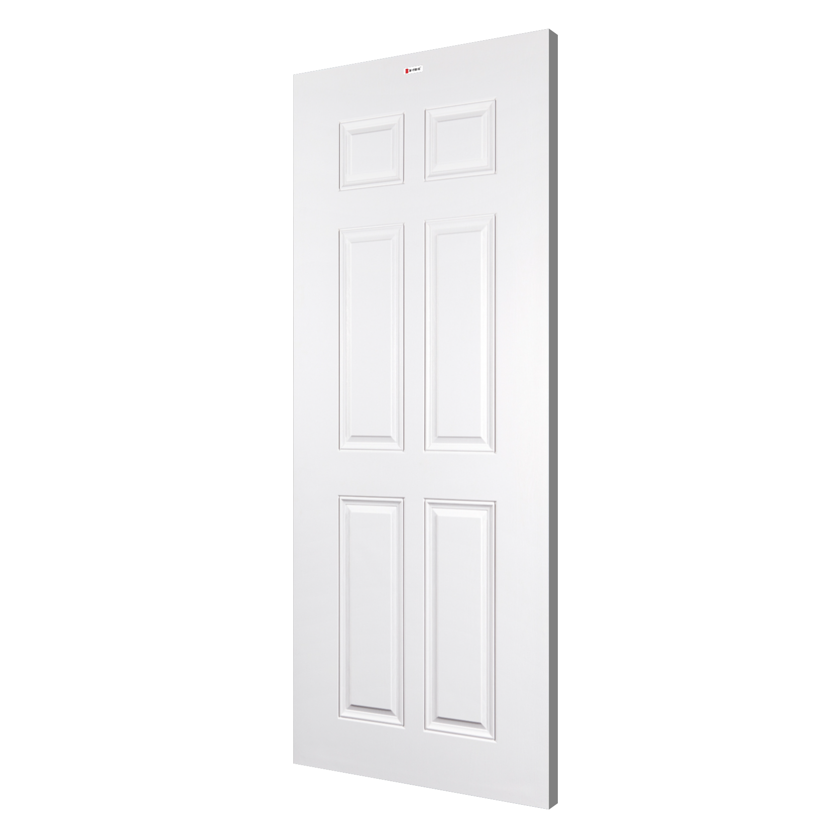door-upvc-bathic-btu203-white-2