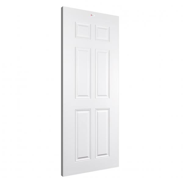 door-upvc-bathic-btu203-white-3