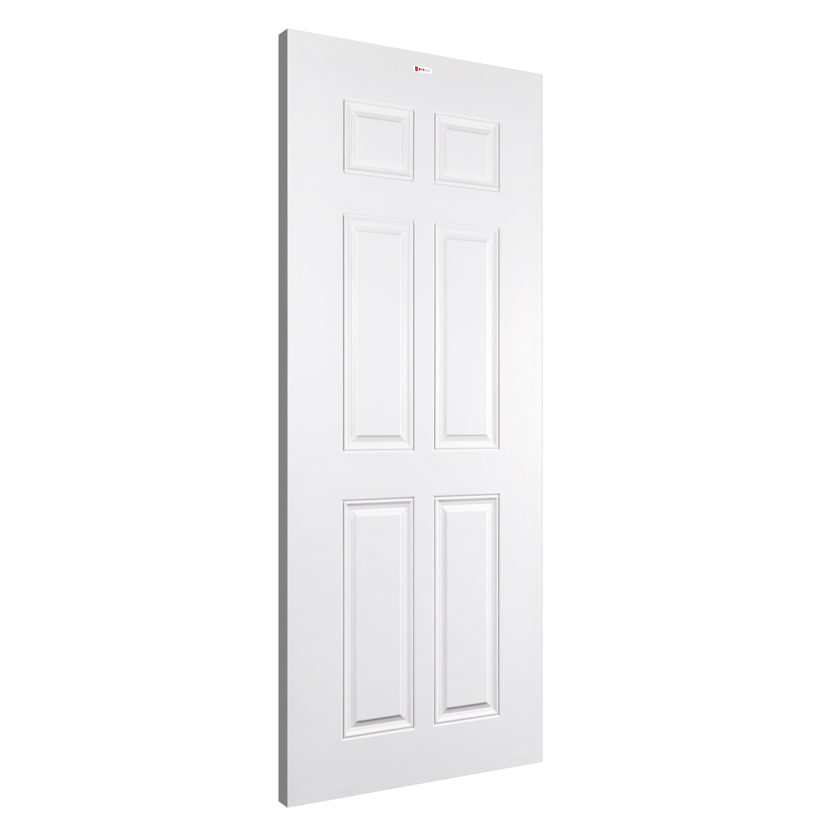 door-upvc-bathic-btu203-white-3