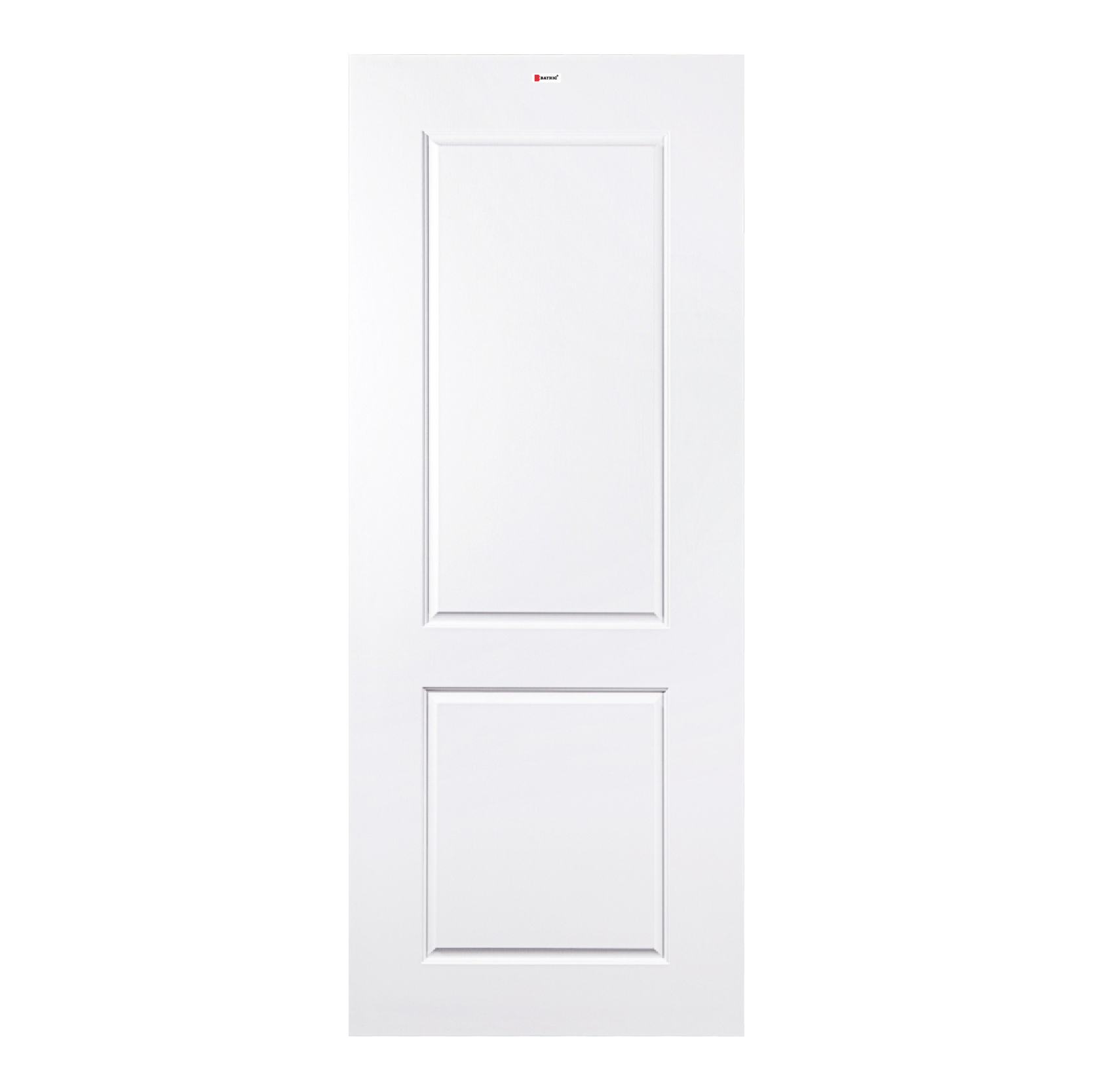 door-upvc-bathic-btu204-white-1
