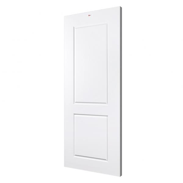 door-upvc-bathic-btu204-white-2