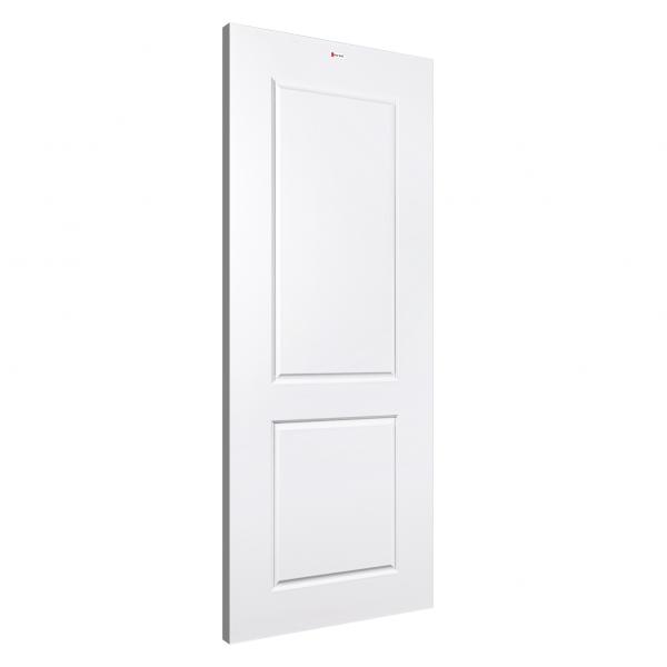 door-upvc-bathic-btu204-white-3