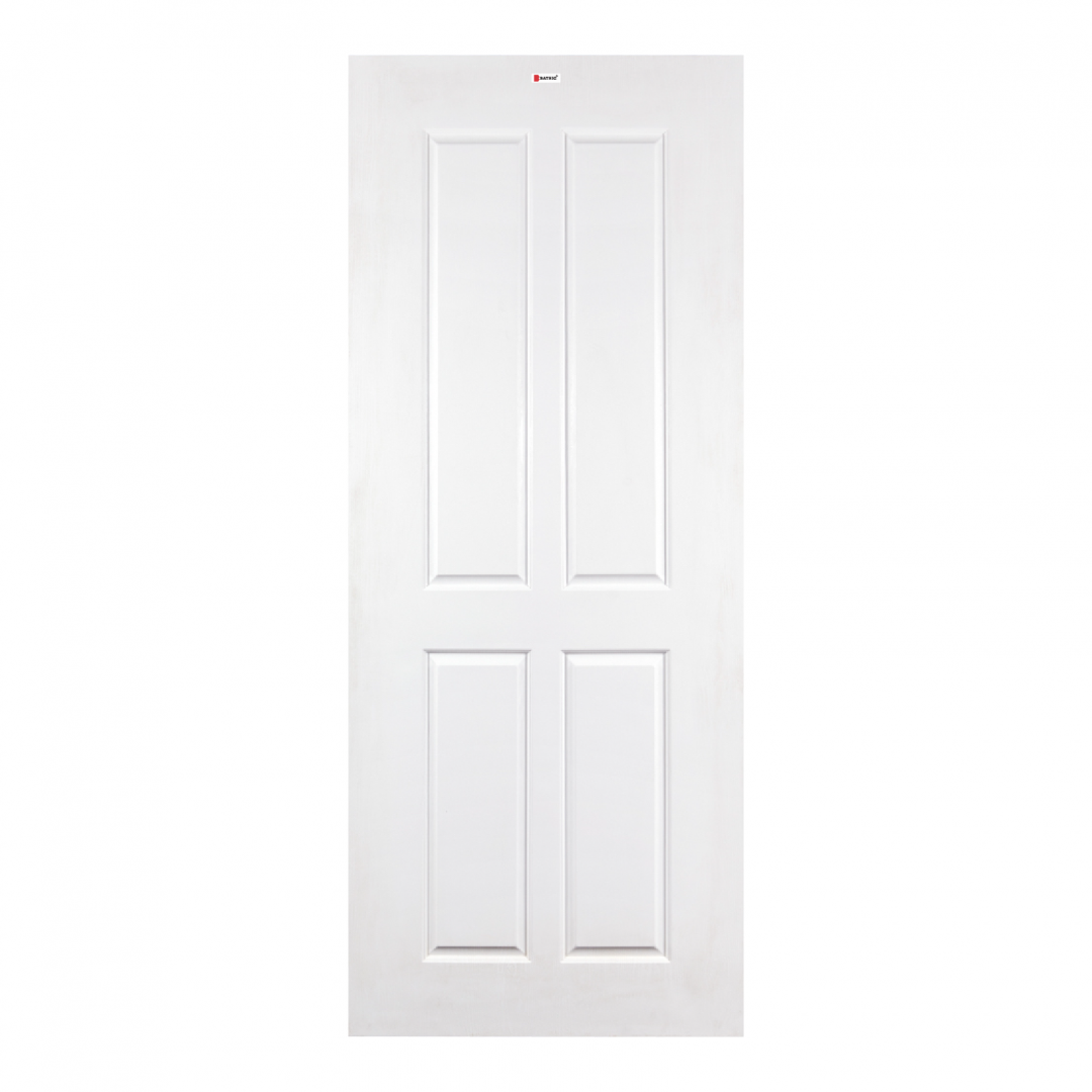 door-upvc-bathic-btu205-white-1