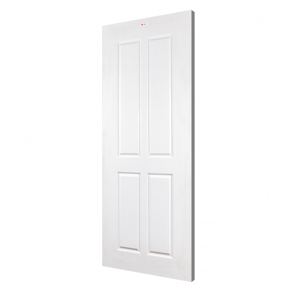 door-upvc-bathic-btu205-white-2