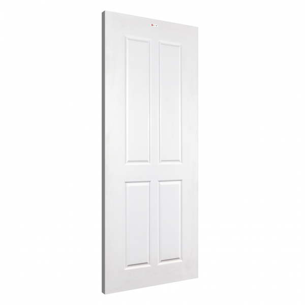 door-upvc-bathic-btu205-white-3