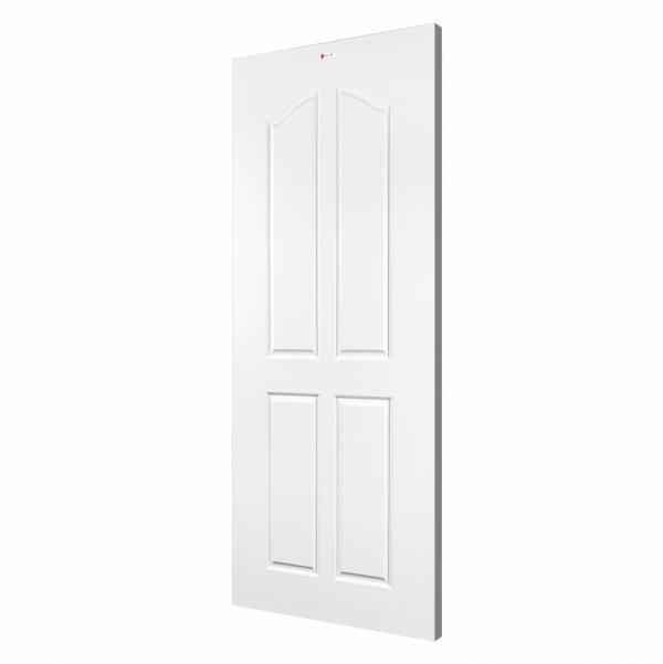 door-upvc-bathic-btu206-white-2