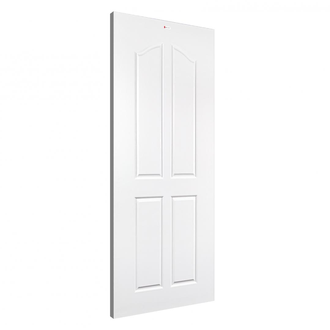 door-upvc-bathic-btu206-white-3