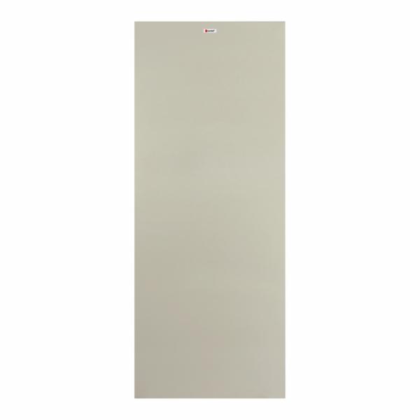 door-upvc-bathic-bup01-cream-1