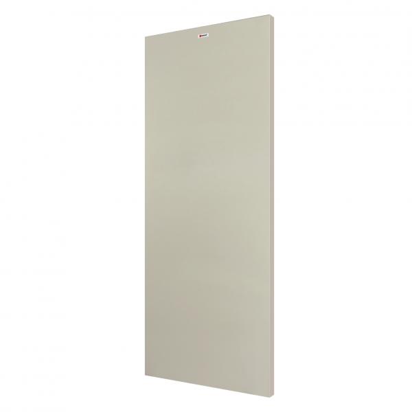door-upvc-bathic-bup01-cream-2