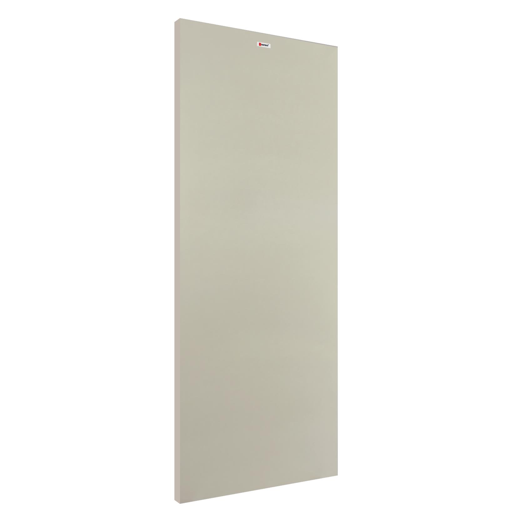 door-upvc-bathic-bup01-cream-3