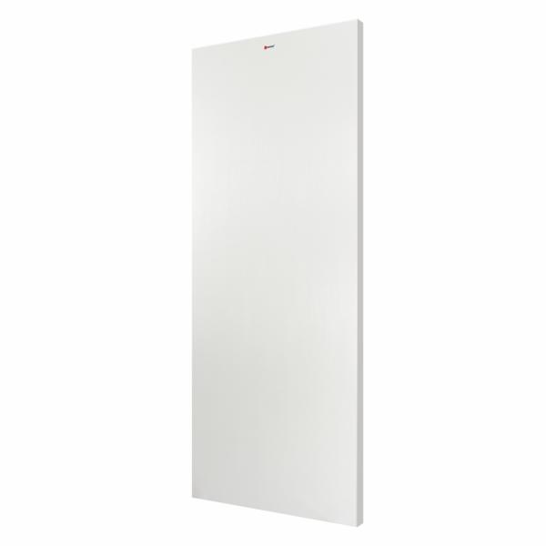 door-upvc-bathic-bup01-grainwhite-2