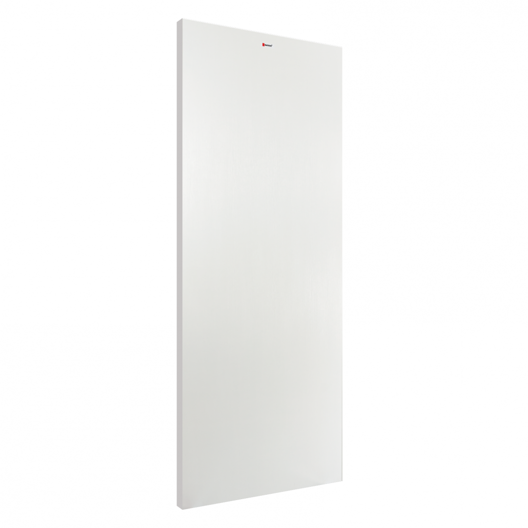 door-upvc-bathic-bup01-grainwhite-3