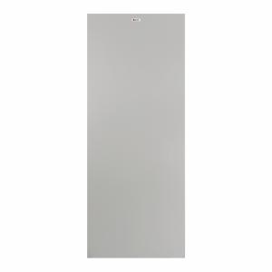 door-upvc-bathic-bup01-grey-1