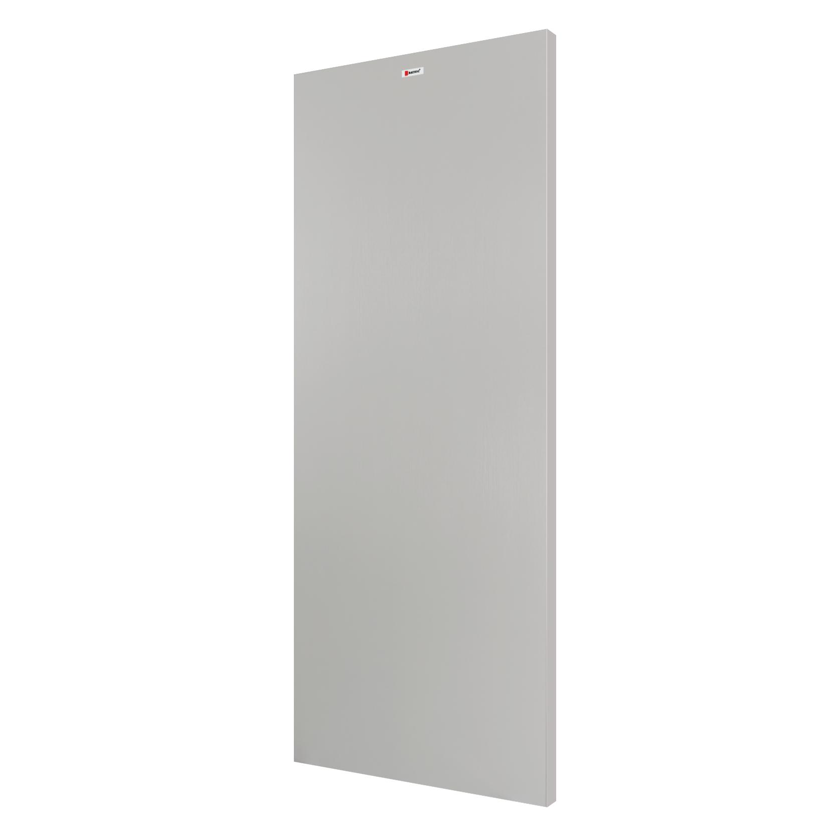 door-upvc-bathic-bup01-grey-2