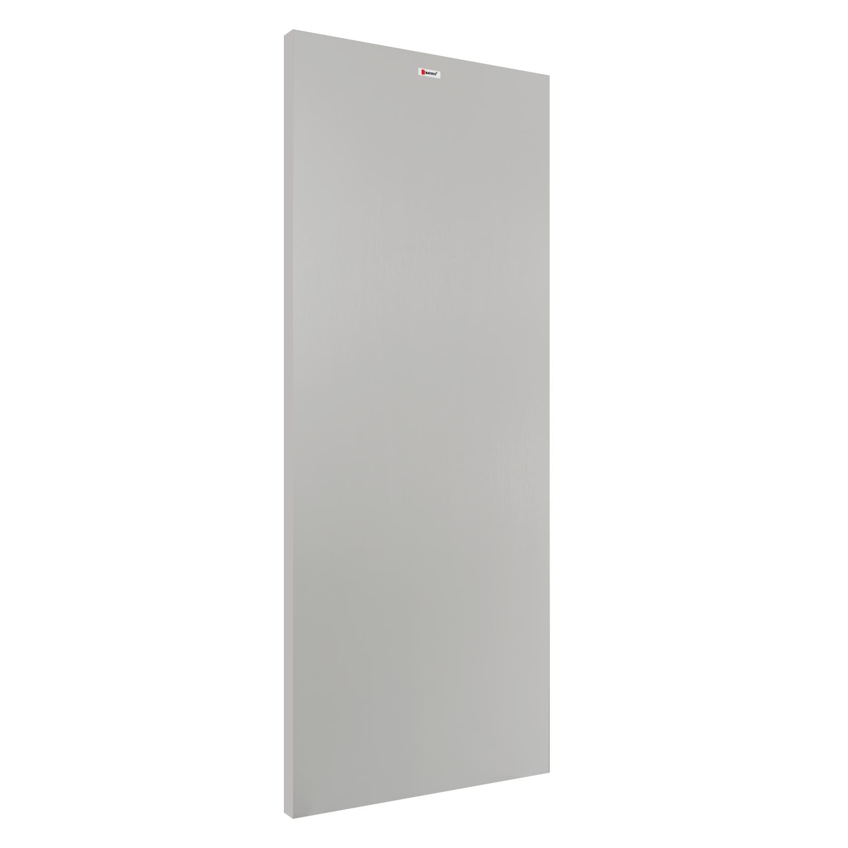 door-upvc-bathic-bup01-grey-3