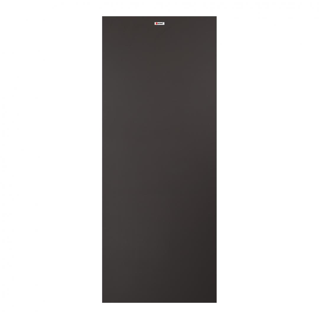 door-upvc-bathic-bup01-oak-1