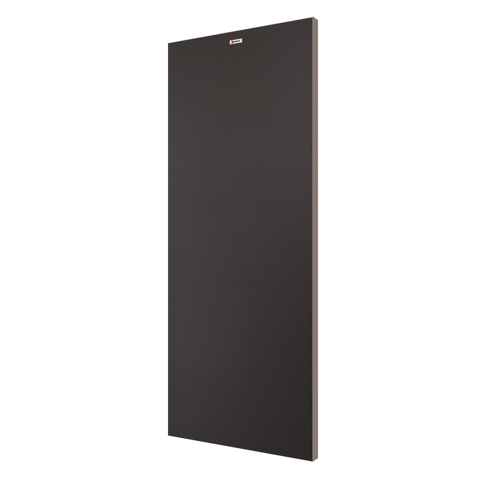 door-upvc-bathic-bup01-oak-2